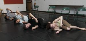Redacted Rehearsal_14